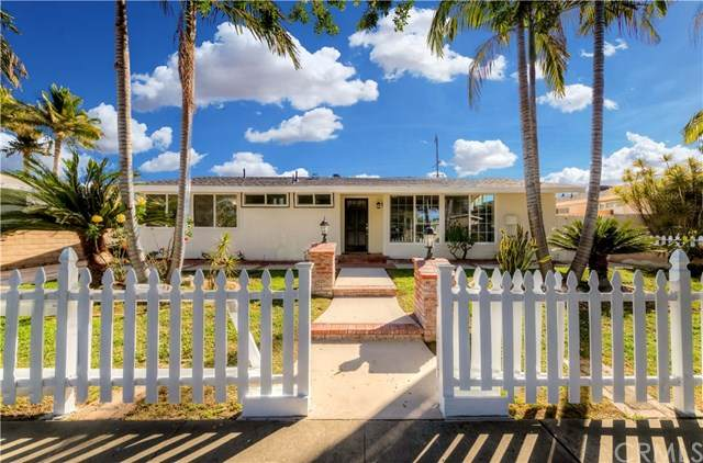 2514 Santa Clara Avenue, Fullerton, CA 92831 (#PW19254332) :: Allison James Estates and Homes