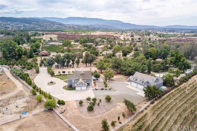 38911 Avenida Arriba, Temecula, CA 92592 (#SW19254412) :: Z Team OC Real Estate