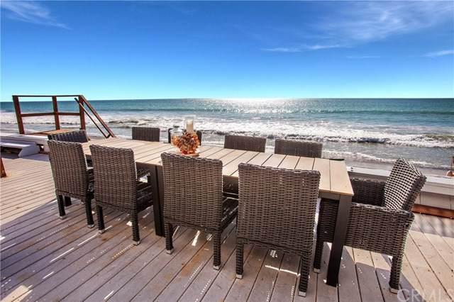 35675 Beach Road, Dana Point, CA 92624 (#LG19254254) :: Z Team OC Real Estate