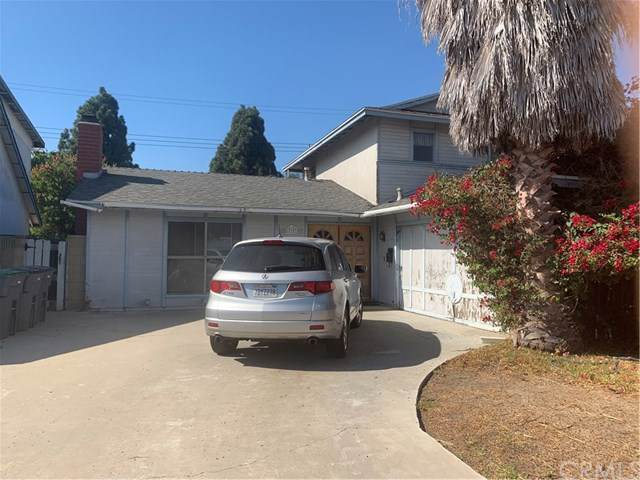 18703 Coltman Avenue, Carson, CA 90746 (#OC19254194) :: J1 Realty Group