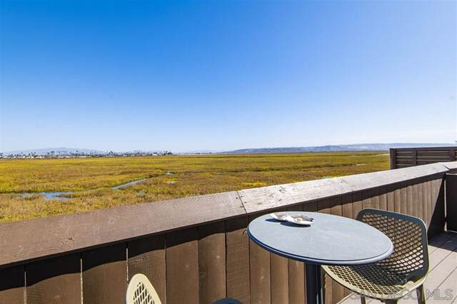 1365 Seacoast Dr Letter I, Imperial Beach, CA 91932 (#190059112) :: The Brad Korb Real Estate Group