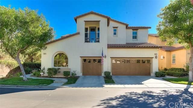 8975 Cuyamaca Street, Corona, CA 92883 (#CV19241961) :: Legacy 15 Real Estate Brokers