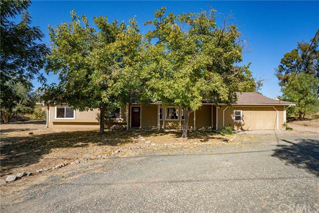 4550 Our Place, Paso Robles, CA 93446 (#PI19254648) :: RE/MAX Parkside Real Estate