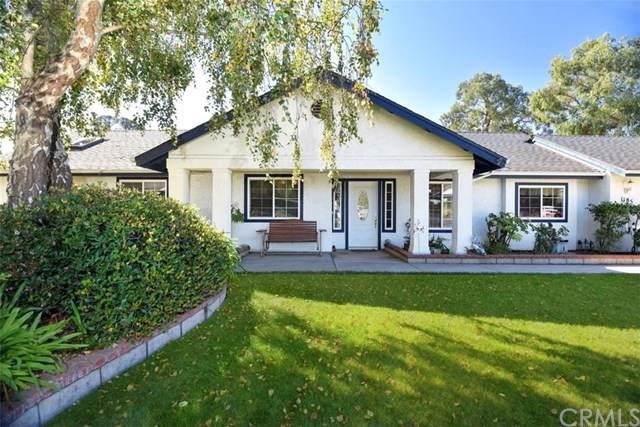 1185 Azalea Court, Nipomo, CA 93444 (#PI19254800) :: RE/MAX Parkside Real Estate
