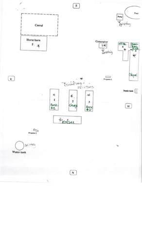 10-1/2 N Of Pine Mountain, Frazier Park, CA 93252 (#SR19254815) :: RE/MAX Parkside Real Estate