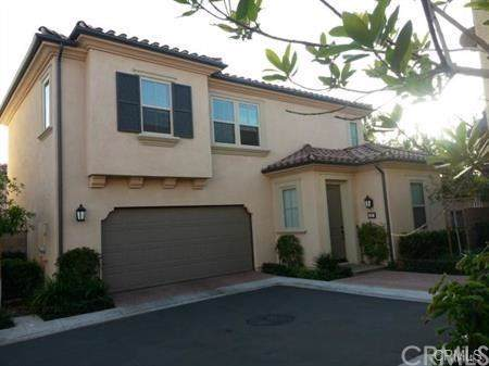 37 Calypso, Irvine, CA 92618 (#OC19254663) :: The Najar Group