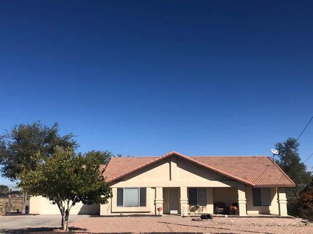 15510 Mojave Street - Photo 1