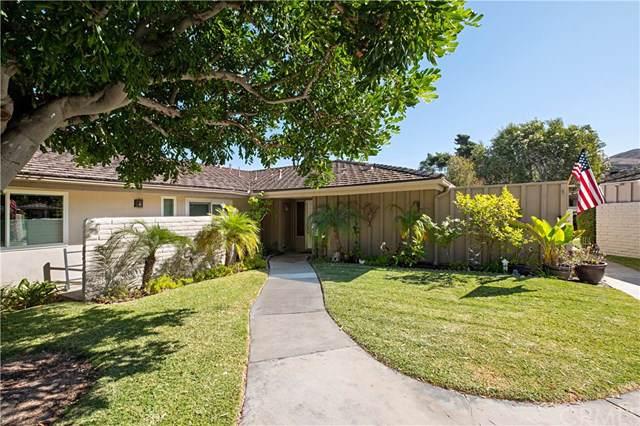 27212 Via Capote C, San Juan Capistrano, CA 92675 (#OC19250809) :: The Costantino Group | Cal American Homes and Realty