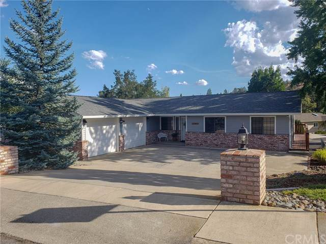 1017 Lane Street, Yreka, CA 96097 (#SN19254926) :: The Marelly Group | Compass