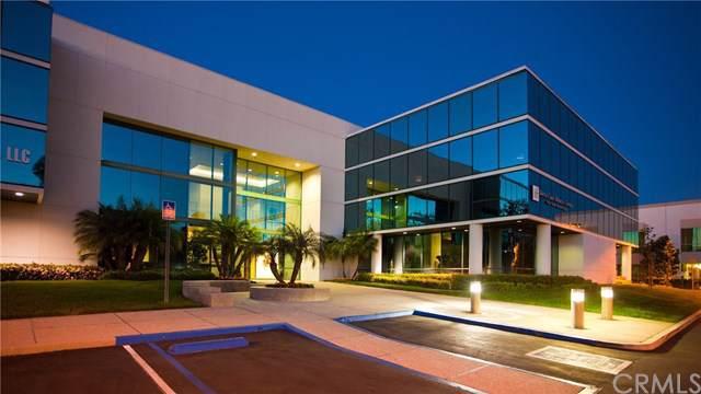 6 Hughes #220, Irvine, CA 92618 (#OC19254623) :: Crudo & Associates