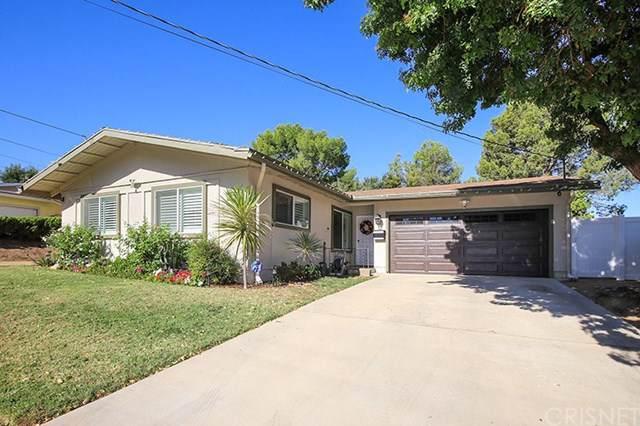 12519 Garber Street, Pacoima, CA 91331 (#SR19255277) :: Legacy 15 Real Estate Brokers