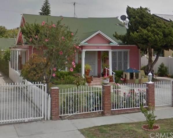 132 Serrano Avenue - Photo 1