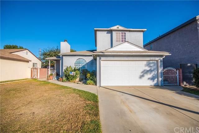 3738 Conquista Avenue, Long Beach, CA 90808 (#PW19255280) :: Legacy 15 Real Estate Brokers