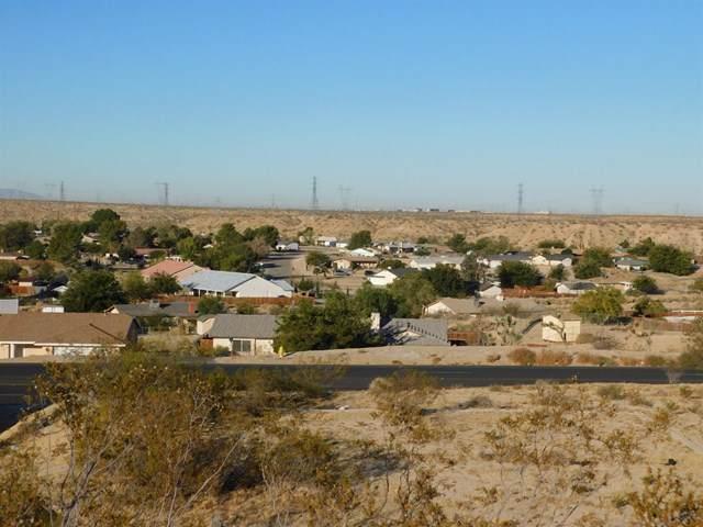 16563 Village Drive - Photo 1