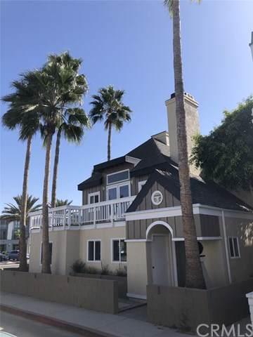 126 24th Street, Newport Beach, CA 92663 (#IV19255478) :: Sperry Residential Group