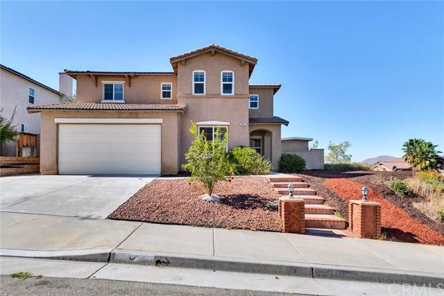 14841 Sevilla Court, Moreno Valley, CA 92555 (#IV19226539) :: McKee Real Estate Group Powered By Realty Masters & Associates