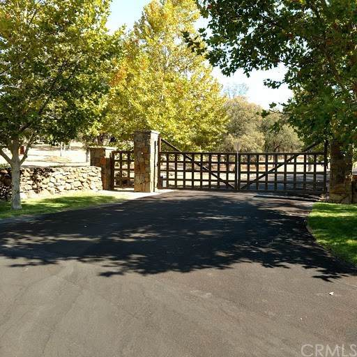 20855 Sage Court, Middletown, CA 95461 (#LC19255245) :: Twiss Realty