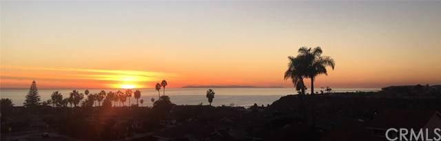 202 Via Socorro, San Clemente, CA  (#OC19255511) :: Allison James Estates and Homes