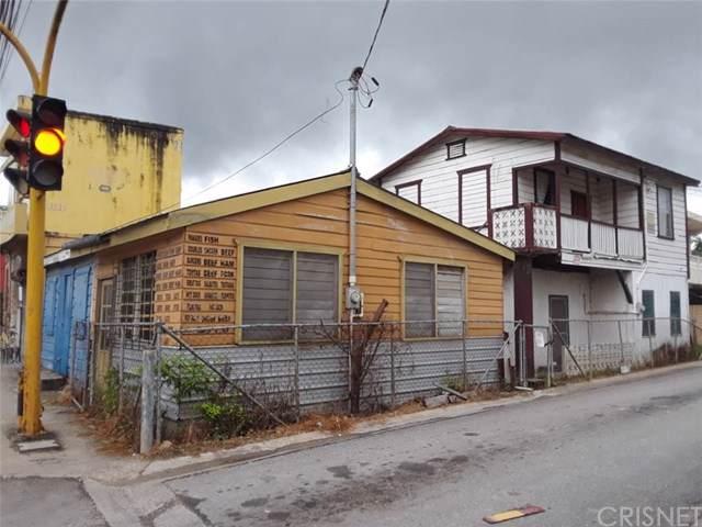 12 Avilez St. Belize O.W - Photo 1