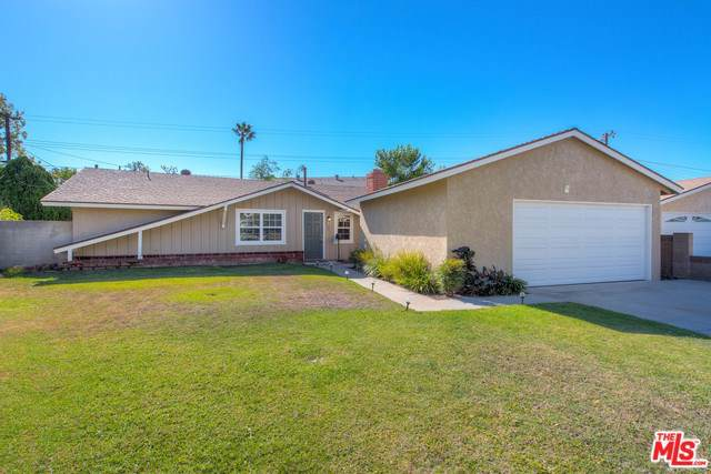 6630 San Homero Way, Buena Park, CA 90620 (#19525664) :: J1 Realty Group