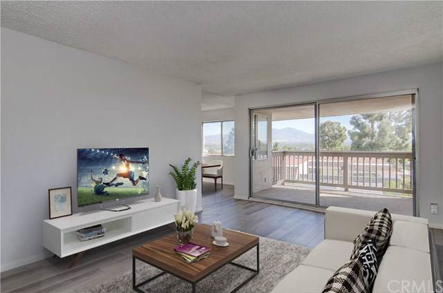 23451 Caminito Lazaro #229, Laguna Hills, CA 92653 (#OC19247934) :: RE/MAX Estate Properties