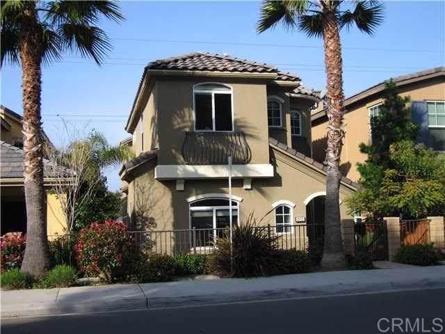 515 N Cedros Ave, Solana Beach, CA 92075 (#190059354) :: Fred Sed Group