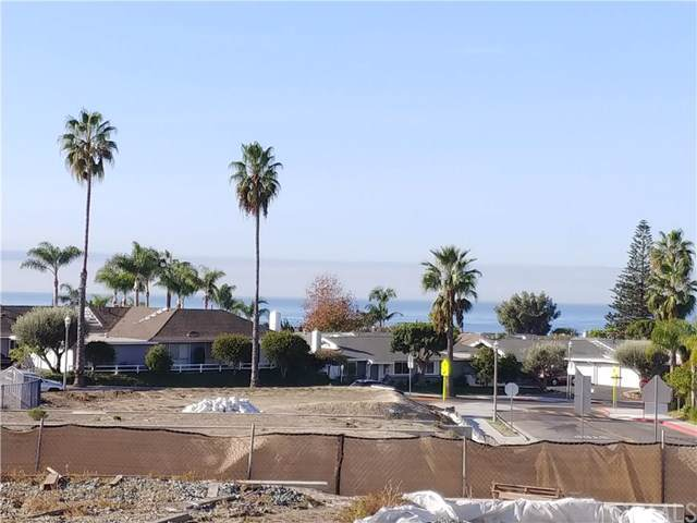 200 Via Socorro, San Clemente, CA  (#OC19253153) :: Allison James Estates and Homes