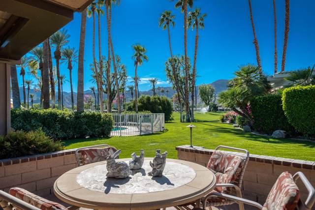 2 St. Johns Court, Rancho Mirage, CA 92270 (#219032936DA) :: J1 Realty Group