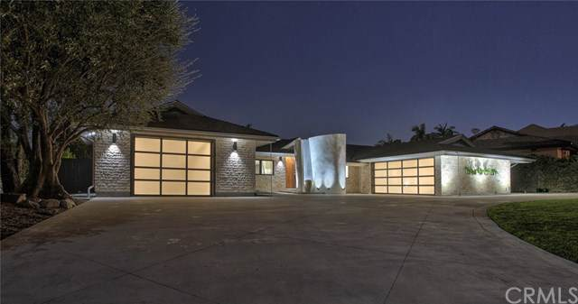 2631 Terraza Place, Fullerton, CA 92835 (#PW19195913) :: J1 Realty Group