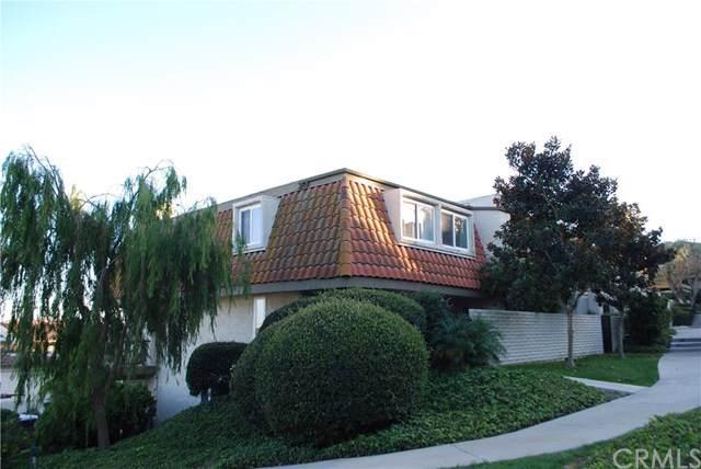 63 Cottonwood Circle, Rolling Hills Estates, CA 90274 (#PV19255586) :: Mainstreet Realtors®
