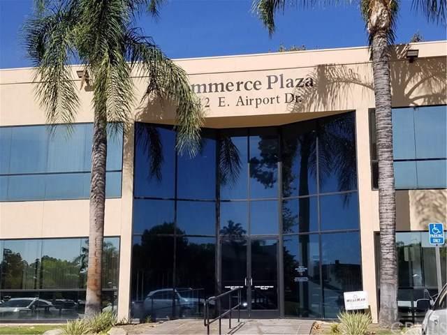 242 Airport Drive - Photo 1