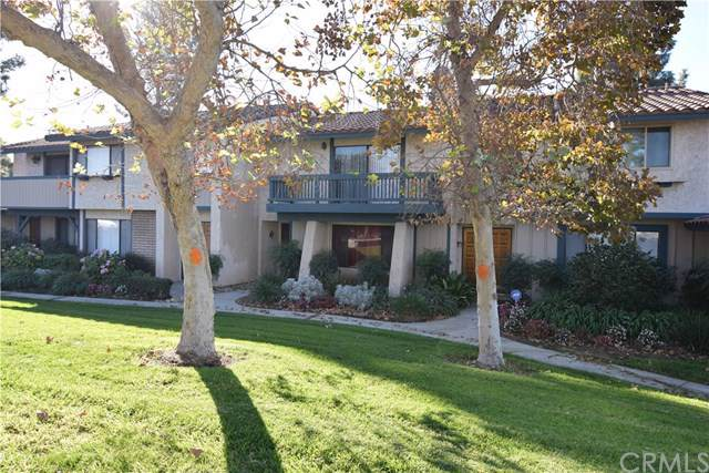 5133 San Bernardino Street, Montclair, CA 91763 (#CV19254611) :: The Costantino Group | Cal American Homes and Realty