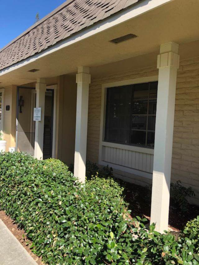 5381 Cribari, San Jose, CA 95135 (#ML81774287) :: Sperry Residential Group