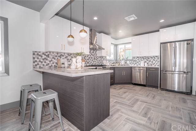 13220 Gramercy Place - Photo 1