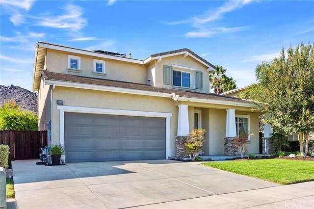 38215 Copperwood Street, Murrieta, CA 92562 (#SW19254875) :: J1 Realty Group