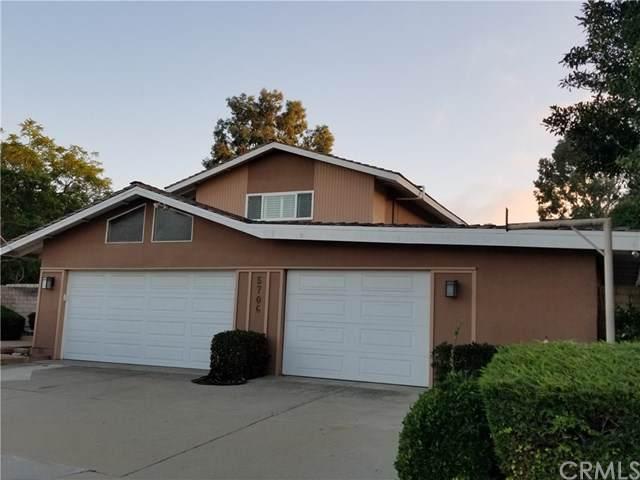5706 Mistridge Drive, Rancho Palos Verdes, CA 90275 (#SB19255765) :: Millman Team