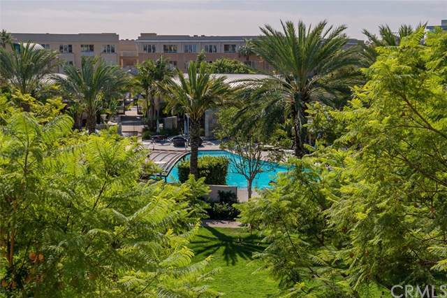 402 Rockefeller #309, Irvine, CA 92612 (#NP19255776) :: The Marelly Group | Compass