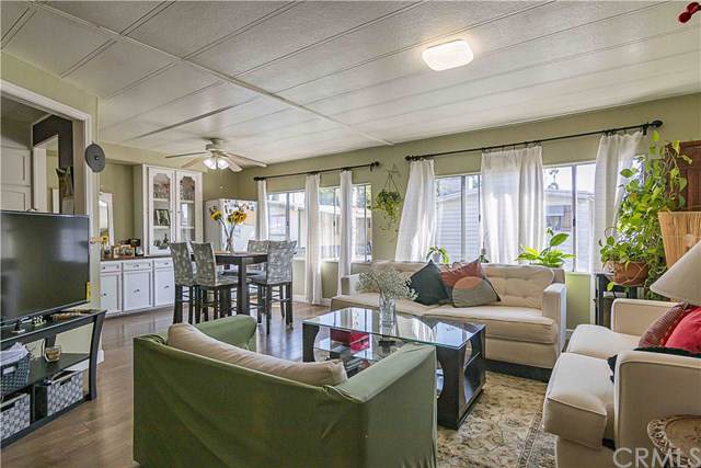 17701 Avalon Boulevard #322, Carson, CA 90746 (#PW19255799) :: Legacy 15 Real Estate Brokers