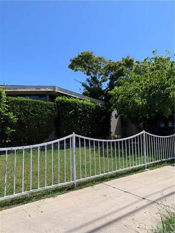 16204 S Orchard Avenue, Gardena, CA 90247 (#SB19256069) :: Twiss Realty
