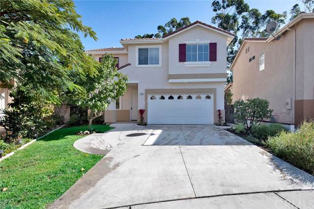 108 Legacy Way, Irvine, CA 92602 (#PW19255826) :: Allison James Estates and Homes