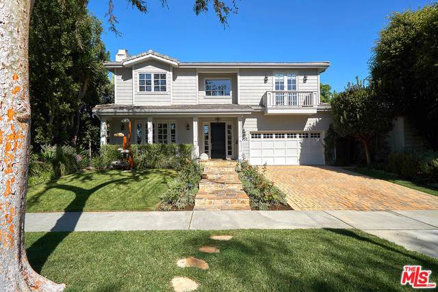 9739 Monte Mar Drive, Los Angeles (City), CA 90035 (#19525668) :: Z Team OC Real Estate