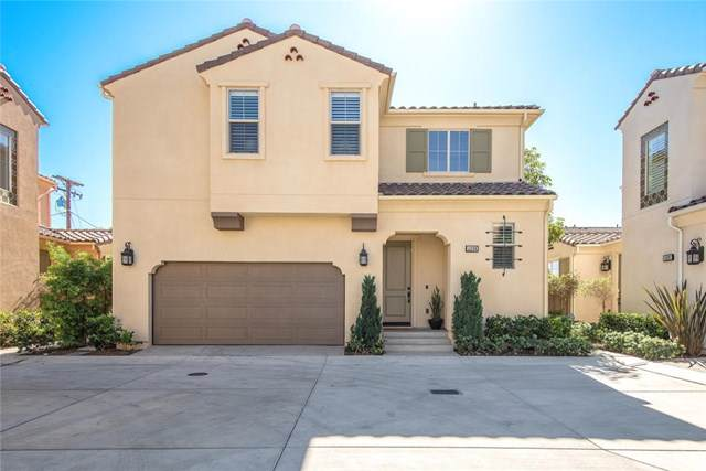 14396 Cambria Court, Westminster, CA 92683 (#PW19255932) :: J1 Realty Group