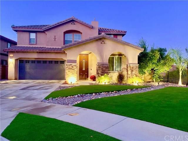 32030 Sugarbush Lane, Lake Elsinore, CA 92532 (#PW19256084) :: A|G Amaya Group Real Estate