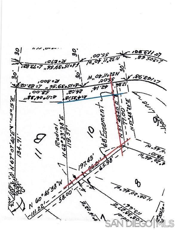 1060 Pine St, Coronado, CA 92118 (#190059529) :: Steele Canyon Realty