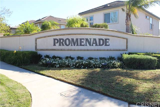 11510 Wistful Vista Way - Photo 1