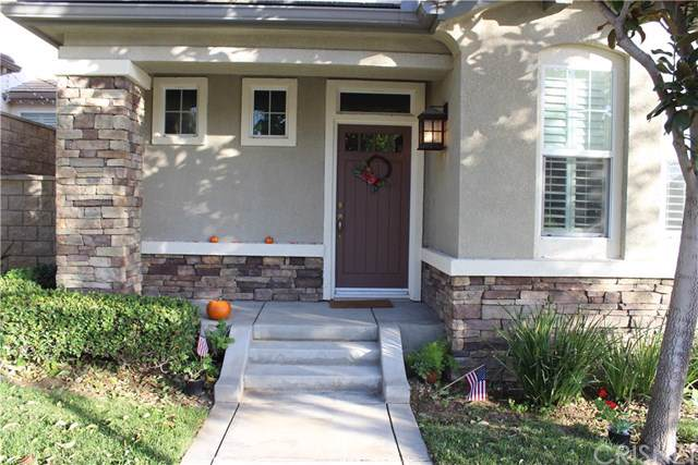 https://bt-photos.global.ssl.fastly.net/socal/orig_boomver_1_363675349-1.jpg