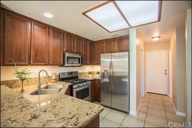 21 Pinzon, Rancho Santa Margarita, CA 92688 (#OC19256221) :: J1 Realty Group