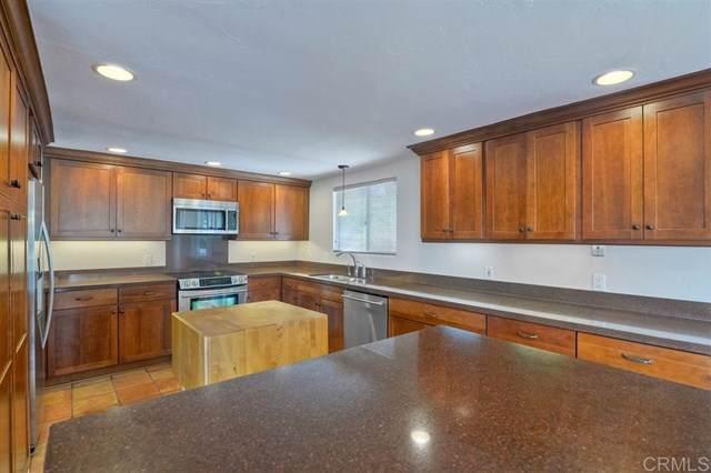 3734 Bonita Canyon Rd, Bonita, CA 91902 (#190059583) :: Z Team OC Real Estate