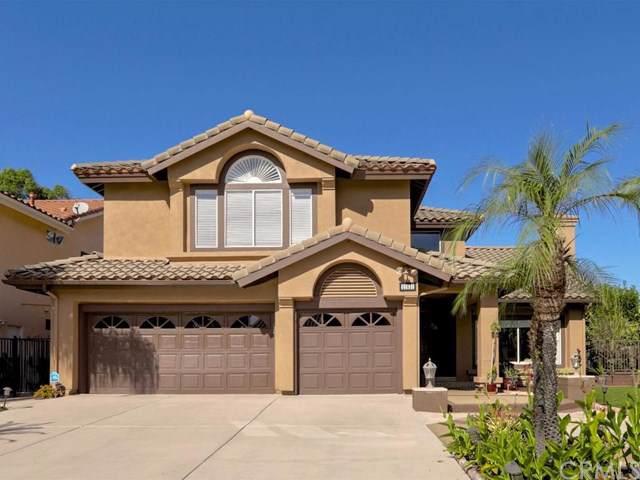 25831 Cedarbluff Terrace, Laguna Hills, CA 92653 (#OC19254834) :: RE/MAX Estate Properties