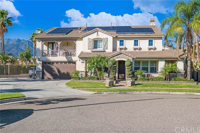 12320 Royal Oaks Drive, Rancho Cucamonga, CA 91739 (#IV19254709) :: Doherty Real Estate Group